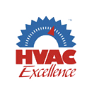 MST is HVAC EXCELLENCE award winners.